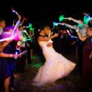 130x130 sq 1415721559740 wedding 20