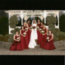 130x130 sq 1289314116251 burkewedding