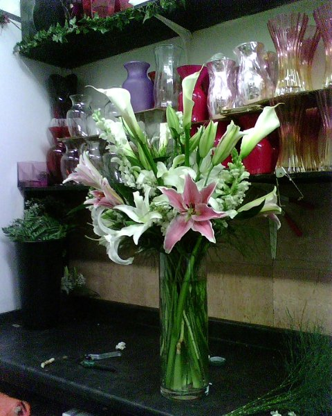 photo 4 of VILLAGE FLORIST