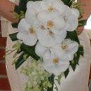 130x130_sq_1281909626033-bridesbouquet