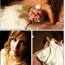 130x130_sq_1281909632236-bride1
