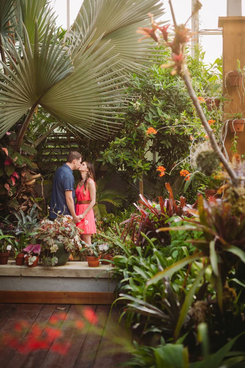 The Girl Tyler - Photography - Suffolk, VA - WeddingWire