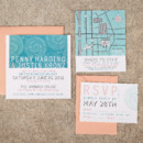 130x130 sq 1422844920339 pennyjustin thegirltyler weddinginvitations 001