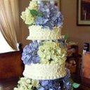 130x130 sq 1282097148339 wedding