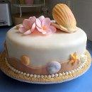 130x130 sq 1302182891357 cakebeach04