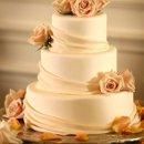 130x130 sq 1302184083670 cakewithsahararoses