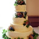 130x130 sq 1302184128716 weddingcakepictures05