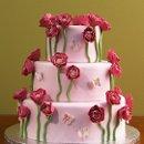 130x130 sq 1302184134341 weddingcakepictures120