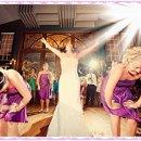130x130 sq 1291860545434 bridedancehandsout