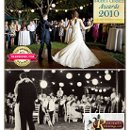 130x130 sq 1291860634449 weddingdancedoublepicwawards