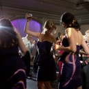 130x130 sq 1430154384814 sara  joseph wedding reception 4.27.13 great dance