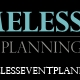 Timeless Event Planning, LLC
