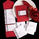 130x130 sq 1285219697209 wedding11