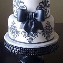 wedding cakes loveland colorado cake works wedding cake loveland colorado cheyenne 24952
