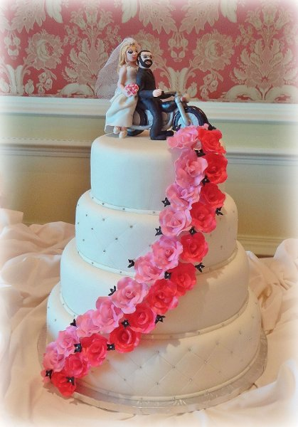 wedding cake bakeries in loveland co cake works loveland colorado cheyenne wy wedding cake 21840