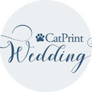 130x130 sq 1503942939 aaee818f21136356 weddingwire logo