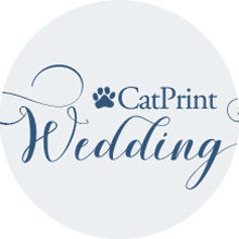 220x220 sq 1503942939 aaee818f21136356 weddingwire logo