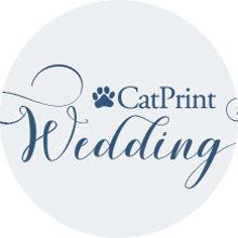 220x220 sq 1503942939 aaee818f21136356 weddingwire logo