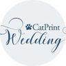 CatPrint.com image