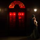 130x130 sq 1389042293439 wedding 98