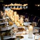 130x130 sq 1359588613310 candlesandglasslong