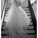 130x130 sq 1376369127612 583 park ave wedding new york 09