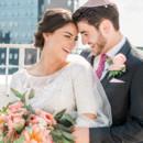 130x130 sq 1472784821493 studio 450 bride and groom 2048 1