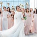 130x130 sq 1472784828914 studio 450 bridesmaids 2048 2