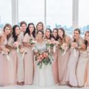130x130 sq 1472784837772 studio 450 bridesmaids