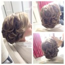 130x130 sq 1421943194707 erin kennedy hair