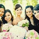 130x130 sq 1283106305716 weddingbridesmaids