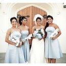 130x130 sq 1294120285036 weddingphoto4