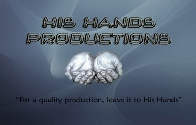 His Hands Productions