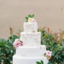 130x130 sq 1469465406810 santamaria cake
