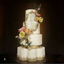 220x220 1451682131 1c781dbb2e6b03f2 terra mia photo shoot cake
