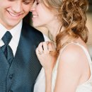 130x130 sq 1357756294357 weddingphotography