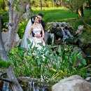 130x130 sq 1329011314371 environmentalweddingportrait