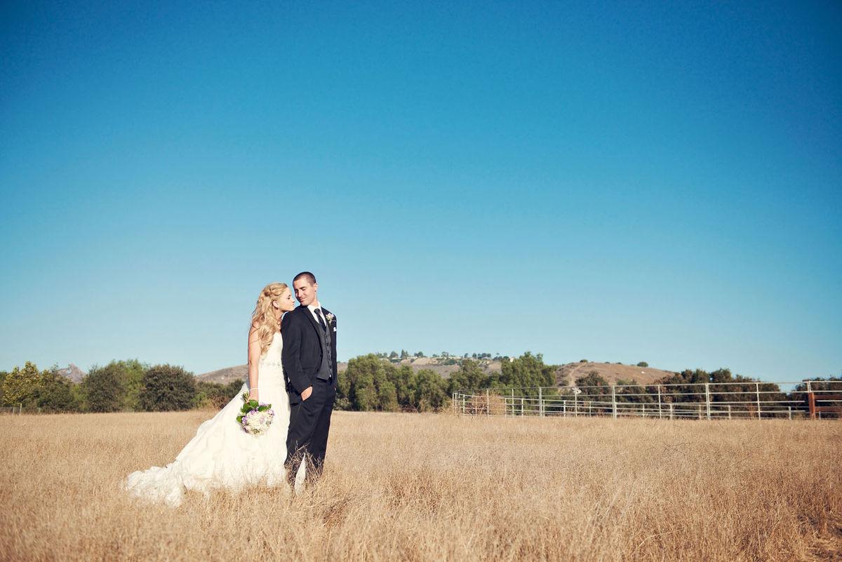 adamkentphotography Reviews - Thousand Oaks, CA - 116 Reviews
