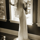 130x130 sq 1423891116604 foy wedding 0161