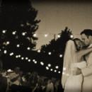 130x130 sq 1423891130555 foy wedding 0216