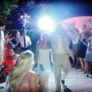 130x130 sq 1423891135590 foy wedding 0245