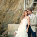130x130 sq 1423891404260 hill wedding 173 of 216