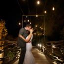 130x130 sq 1423894074854 kotewa wedding 347 of 492