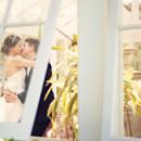 130x130 sq 1423894146827 lee wedding 48 of 436