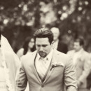 130x130 sq 1423894295802 marino wedding 291