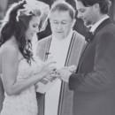 130x130 sq 1423894332518 merrill wedding 265 of 500