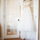 130x130 sq 1423894494617 rough wedding 5