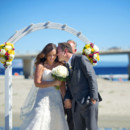 130x130 sq 1423895008328 sanford wedding 311