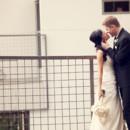 130x130 sq 1423895101641 still wedding 295