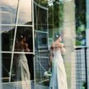 130x130 sq 1423895106728 still wedding 307